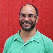 Vice-CoDaniel Gregorio Alfaro Vigo