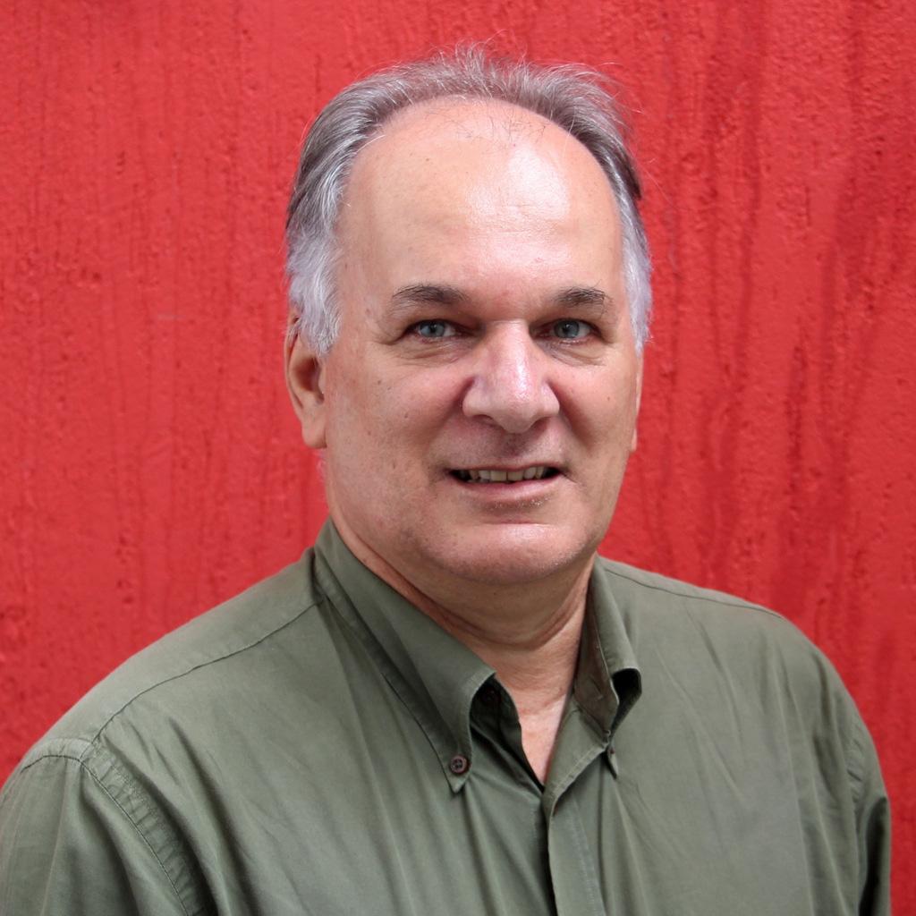 Mauro Rincon